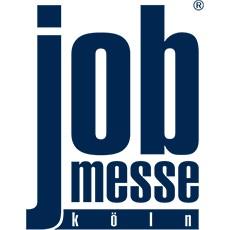 cms/images/koeln/Jobmesse_Köln_Barlag.jpg