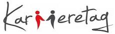 cms/images/koeln/logo-karrieretag-blanko-1000x340px-300x102.jpg