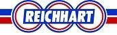 cms/images/logistik-transport-verkehr/REICHHART_Logistik_GmbH-referenzen-kunde.jpg
