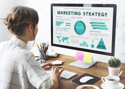 cms/images/marketing-manager/Marketing_Manager.jpg