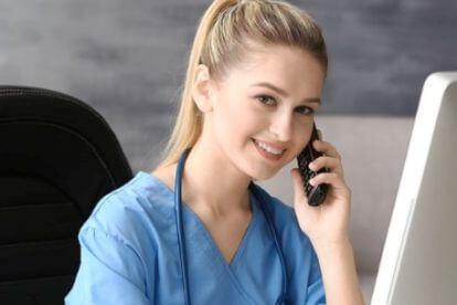 cms/images/medizinischer-fachangestellter/medizinischer_Fachangestellter.jpg