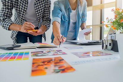 cms/images/mood-empathy-manager-mood-empathy-managerin-gehalt/Mood_Empathy_Manager-gehalt.jpg