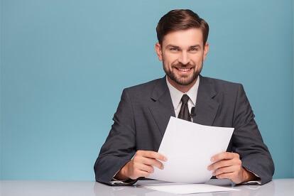 narichtensprecher-jobwiki