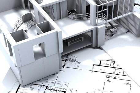 cms/images/new--architekt-architektin-gehalt/Architekt.jpg