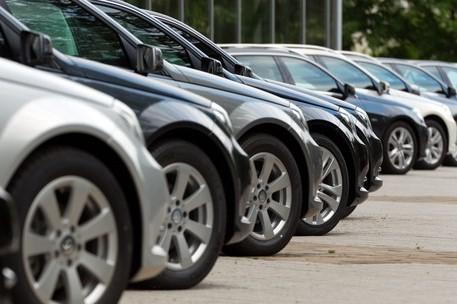 cms/images/new--automobilkauffrau-automobilkaufmann-gehalt/Automobilkaufmann.jpg