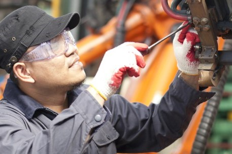 cms/images/new--industriemechaniker-industriemechanikerin-gehalt/Industriemechaniker.jpg