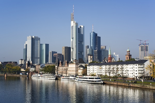 cms/images/new--jobmesse_stadte/Messen_nach_Städten.jpg