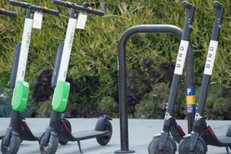 cms/images/new--lime-juicer-scooter-ranger/Lime_Juicer.jpg
