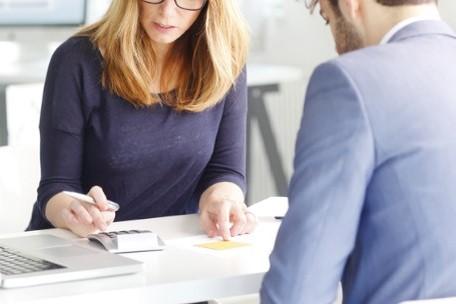cms/images/new--steuerfachangestellte-steuerfachangestellter-gehalt/Steuerfachangestellter.jpg