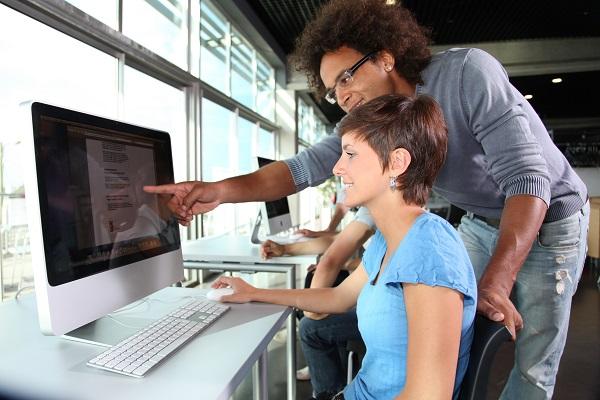 cms/images/new--werkstudium/Werkstudent.jpg