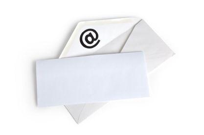 online-bewerbung-brief-e-mail