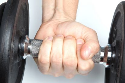 cms/images/physiotherapeut-physiotherapeutin-gehalt/Physio.jpg