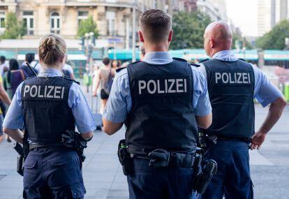 cms/images/polizeivollzugsbeamter/Polizeivollzugsbeamter.jpg