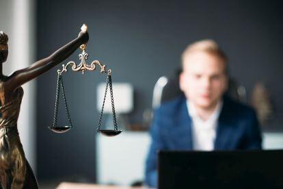 Beruf Rechtsanwaltfachangestellte*r