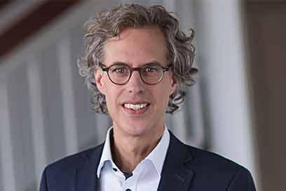 Recruiting-Trends 2021 Frank Hasenöhrl