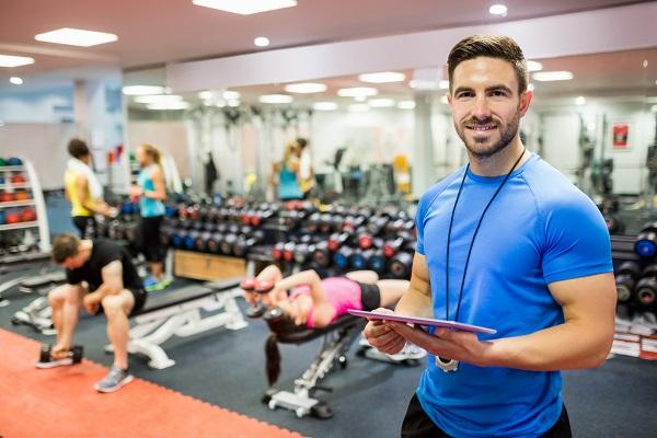 cms/images/sport-und-fitnesskaufmann/fitnesskaufmann.jpg