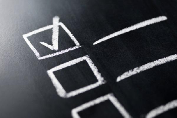 cms/images/stellenanzeige-mehr-kandidaten-und-bewerbungen/Stellenanzeige-mehr-kandidaten-mehr-be.jpg