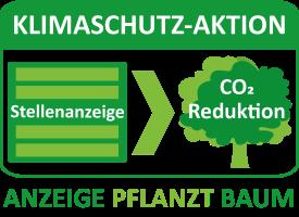 Umweltsiegel