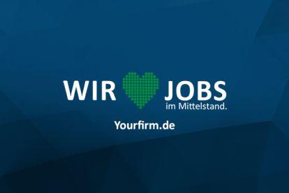 cms/images/systemkritische-aushilfsjobs-kostenfrei-schalten/Yourfirm-jobs-im-mittelstand-grafik_.jpg
