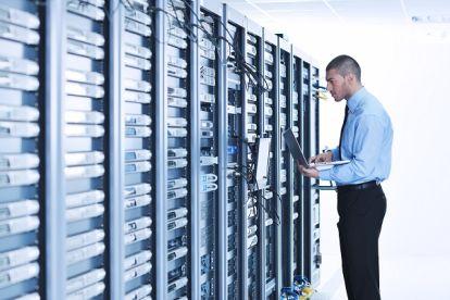 cms/images/taetigkeitsbereich-IT-softwareentwicklung/IT__Softwareentwicklung.jpg
