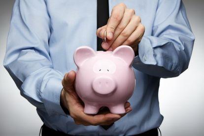 cms/images/taetigkeitsbereich-banken-finanzdienstleister/Banken__Finanzdienstleister.jpg