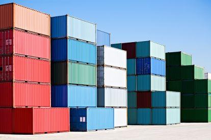 cms/images/taetigkeitsbereich-einkauf-logistik/Einkauf__Logistik.jpg