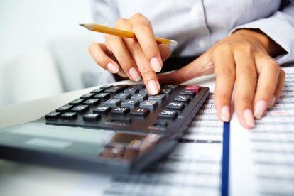 cms/images/taetigkeitsbereich-finanzen/Finanzen.jpg