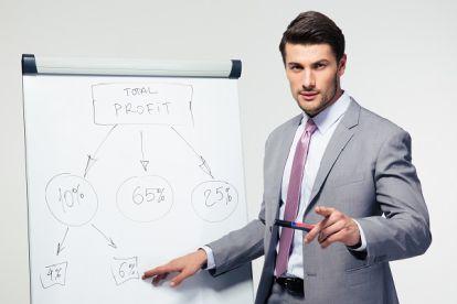 cms/images/taetigkeitsbereich-fuehrungskraft-management/Fuehrungskraft__Management.jpg