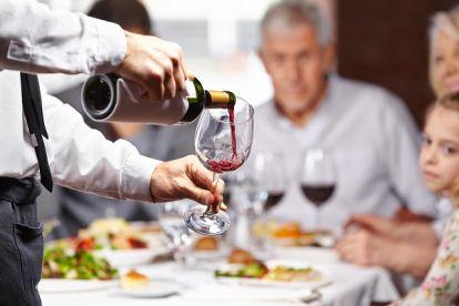 cms/images/taetigkeitsbereich-gastronomie-tourismus/Gastronomie__Tourismus.jpg