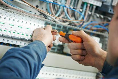 cms/images/taetigkeitsbereich-ingenieur-technik/Ingenieur__Technik.jpg