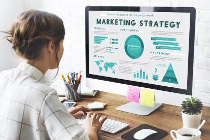 cms/images/taetigkeitsbereich-marketing-PR/berufe-aus-dem_bereich-Marketing-PR.jpg