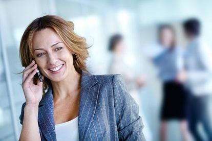 Wie gelingt Dir ein überzeugendes Telefoninterview?