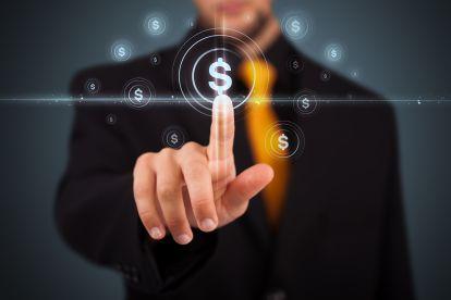 tipps-rund-ums-gehalt-finger-dollarzeichen