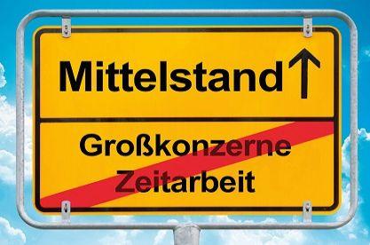 ueber-yourfirm-mittelstand