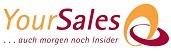 cms/images/unternehmensberatungen/YourSales-kunde-logo-referenz.jpg