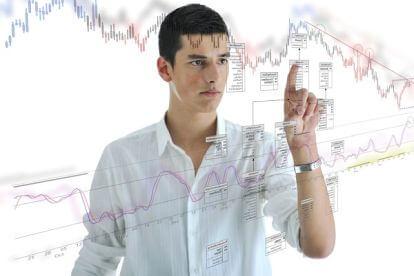 Wirtschaftsingenieur/in Gehalt