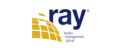 ray Facility-Management