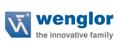 wenglor sensoric GmbH