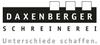 Schreinermeister  Schreiner  Montageschreiner  Schreinerhelfer  CNC-Maschinist