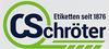 Thüringer Papierwarenfabrik C. Schröter GmbH & Co. KG