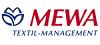 MEWA Textil-Service AG & Co. Jena OHG