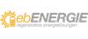 ebENERGIE GmbH regenerative energien