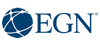 Executives' Global Network – Deutschland GmbH
