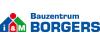Baustoffkaufmann  als Fachberater  Verkäufer  Sachbearbeiter Baustoffe  Baustoffhandel