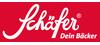 Schäfer  Dein Bäcker GmbH & Co. KG