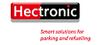 Hectronic GmbH
