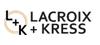 Lacroix + Kress GmbH