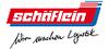 Das Logo von Schäflein AG