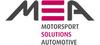 MSA GmbH