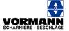 August Vormann GmbH & Co.KG